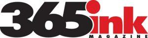 365inkmagazine