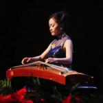 Xiaomei Zhu