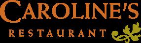 carolines-restaurant