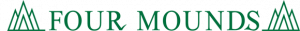 4mounds_logo2