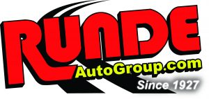 Runde Auto Group Large
