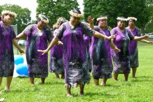 Marshallese_Dance