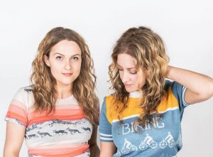 driftless sisters